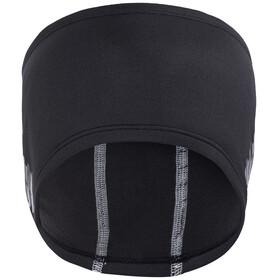 Mavic Winter Headband black
